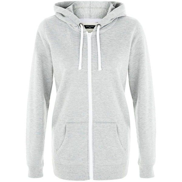 Best 25  Tall hoodies ideas on Pinterest | River island shirts ...