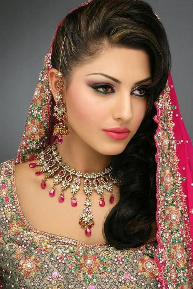 top 10 most beautiful indian wedding bridal hairstyles for short