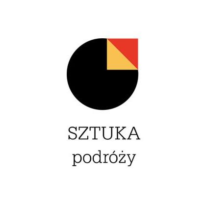 Art of Travel logo