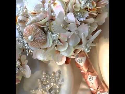 """Lampen Set """"Braut""""  - Für den schönsten Tag im Leben -"""