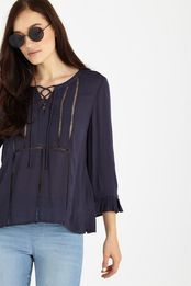 mianna blouse