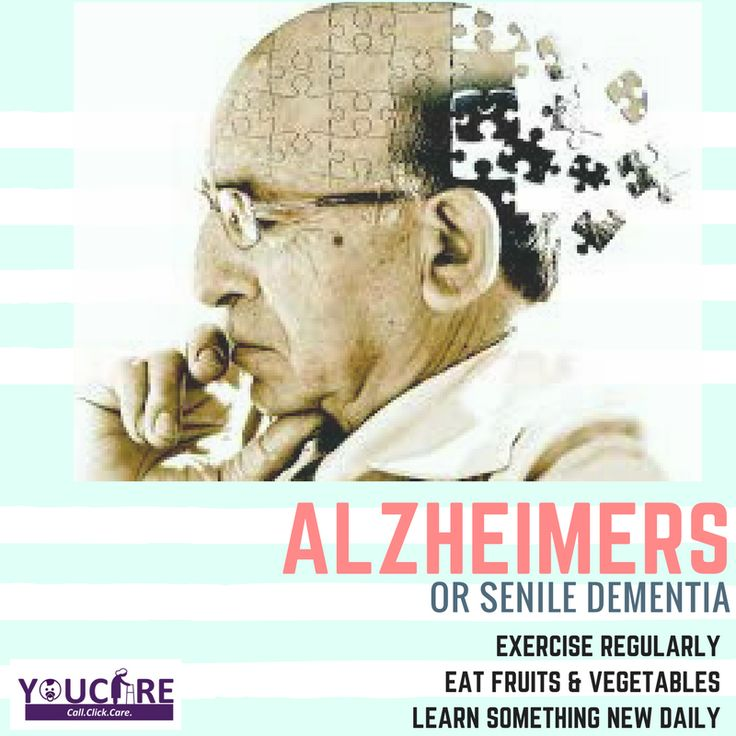 Alzheimers or Senile Dementia can be averted. Click https://goo.gl/eQDHVs to hire trained caregivers for assistance. #caregiverspanchkula #attendanthomechandigarh #eldercaremohali #dementiacare #alzheimer #healthtips #homehealthcarepanchkula #homecarechandigarh #seniorcarechandigarh #caregivershomecare #patientcarehome