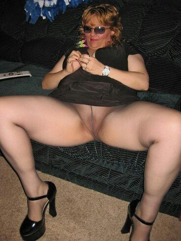 fatty nude heaven pic