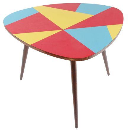 slozte se na kavovy stolek http://nanovo.cz/kavovy-stolek-3/ petsedm