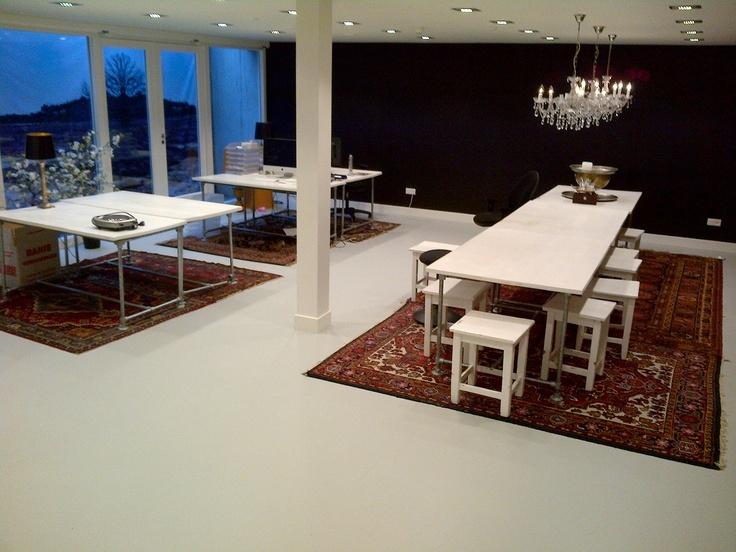 www.g-vloeren.nl/kantoorvloer