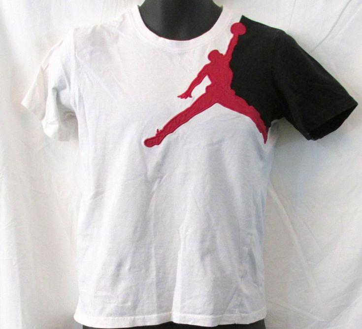 The 25+ best Michael jordan t shirts ideas on Pinterest Champion - t ren f r k chenschr nke