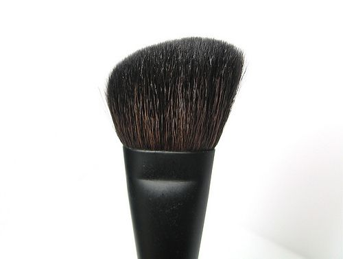 25+ best ideas about Best blush brush on Pinterest   Where to ...