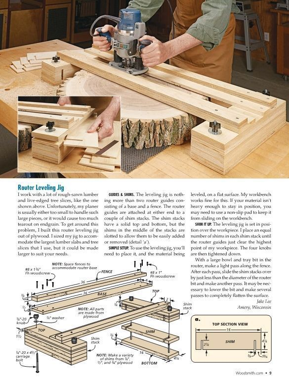 four bewunderte Hacks: Woodworking Decor Entryway Holzbearbeitung Kunst posts.Woodw…