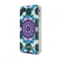 Carcasa iPhone 4 Custo Barcelona - New York  AR$ 98,28