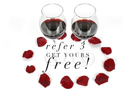 FREE WINE Direct Cellars - https://www.directcellars.com/798331