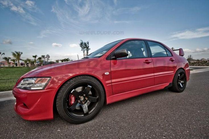 535 Best Mitsubishi 300gt Images On Pinterest Postres