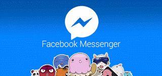 Facebook Messenger V48.0.0.3.62 (todas las versiones)  Martes 03 de Noviembre 2015.By: Yomar Gonzalez ( AndroidfastApk )   Facebook MessengerV48.0.0.3.62(todas las versiones) Requisitos: Varía según el dispositivo Información general: llegar de forma instantánea a la gente en su vida-gratis Descripción Mensajero es como los mensajes de texto pero usted no tiene que pagar por cada mensaje (que trabaja con su plan de datos). No sólo para los amigos de Facebook: la gente de mensajes en la guía…