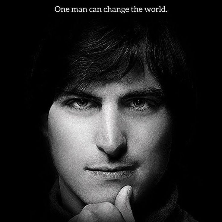 The 25+ best Biography of steve jobs ideas on Pinterest Steve - steve jobs resume