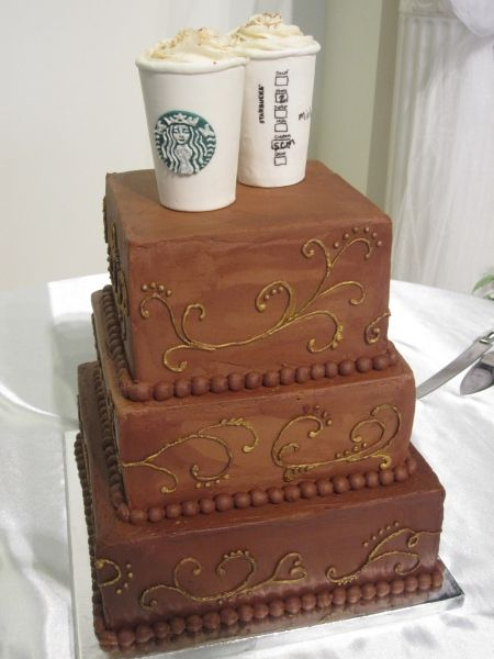 322 Best Cool Cakes Images On Pinterest