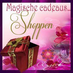 Leer paars boeddha | December Cadeautjes | Olyah. Spirituele webwinkel, edelstenen en Reiki Amsterdam