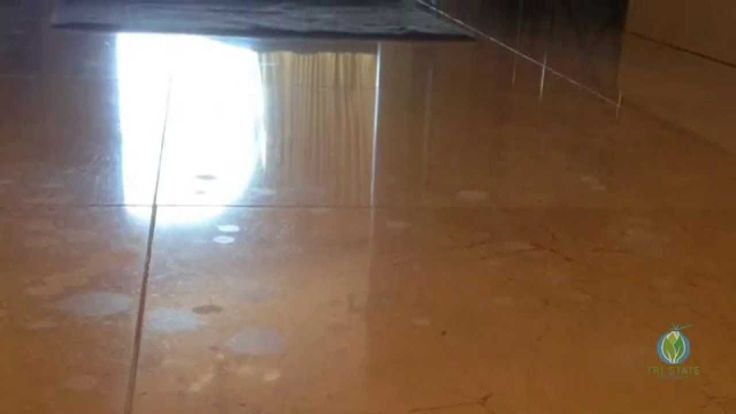 How to Clean a Marble Floor Buckingham   Marble Cleaning Services Buckingham Marble Cleaning Service Buckingham Marble Cleaning Buckingham Marble Cleaning Specialist Buckingham Marble Cleaning Experts Buckingham Professional Marble Cleaning Buckingham