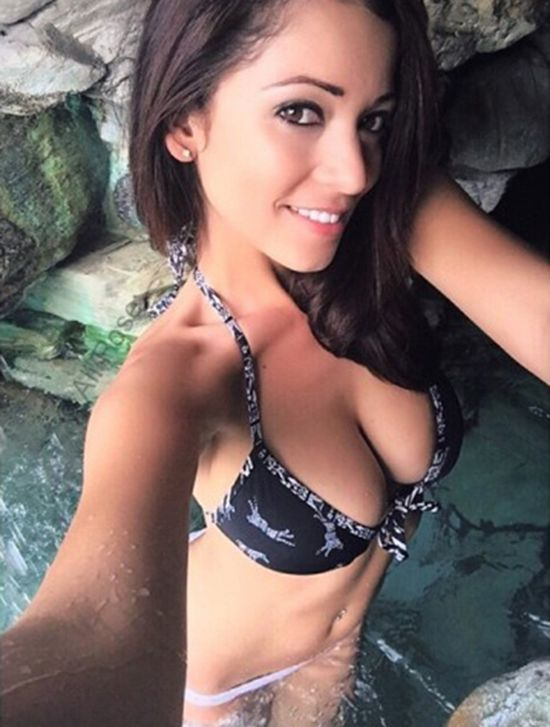 Because Selfies Vol 2: 97 Best Images About Because Boobs Vol. 1 On Pinterest