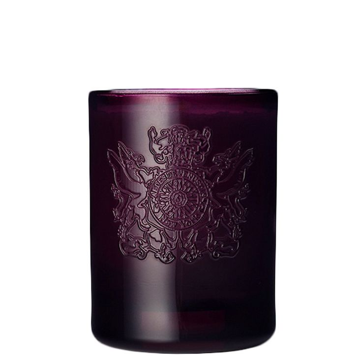Phoenicis - Candle 6.8oz