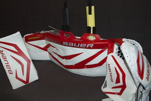The new Bauer Total Ones have adjustable breaks!
