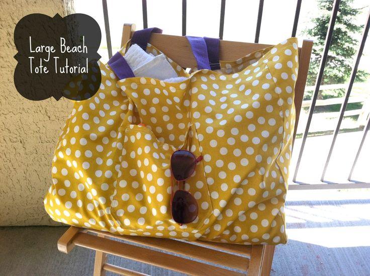 13 best images about Beach bag ideas on Pinterest | Little miss ...