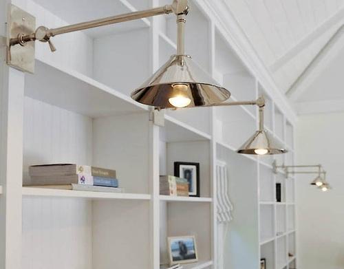 101 Best Workspace Lighting Images On Pinterest