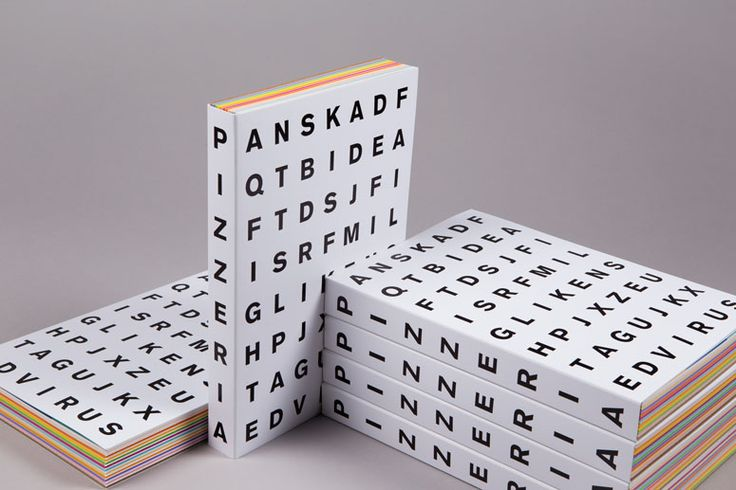 Dominie Press Notebook by Fable