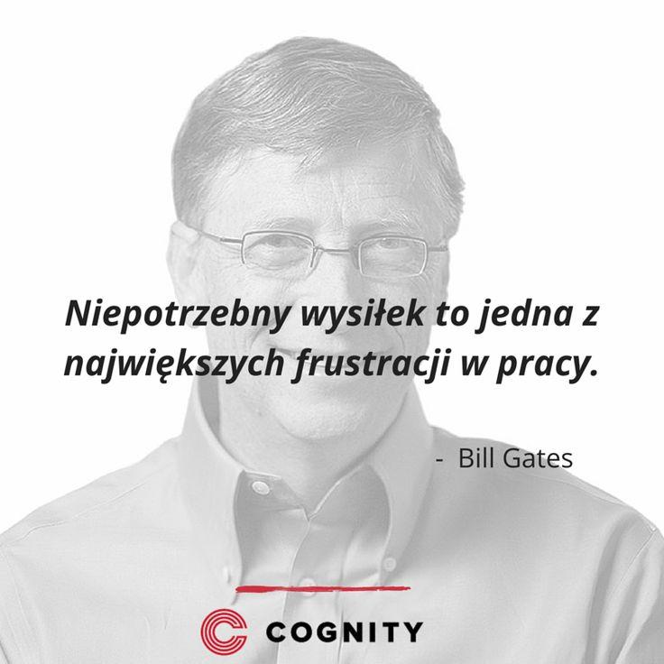 Cognity Szkolenia, Kursy Graficzne i Informatyczne, Zobac... - ThingLink
