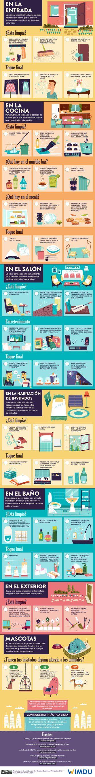 Como-preparar-casa-para-invitados-ultima-hora