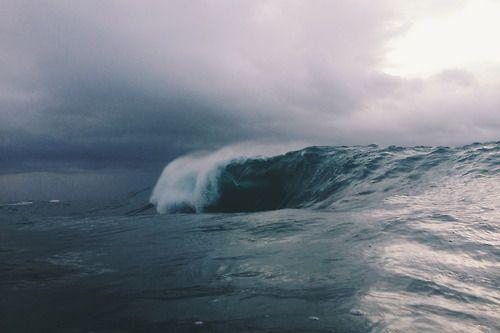 Capture the wave | ignite light #lifestyle