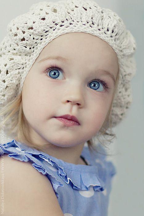 1149 Best Młode Modelki Images On Pinterest Arrows