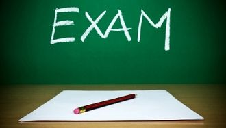 CALIFORNIA REAL ESTATE EXAM Great Tips and Hints for preparing and passing the California Real Estate Exam on test day!