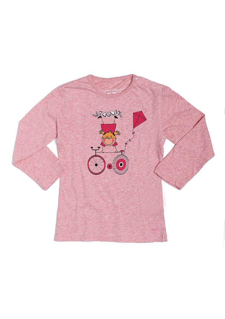 #mavijeans #tshirt #design