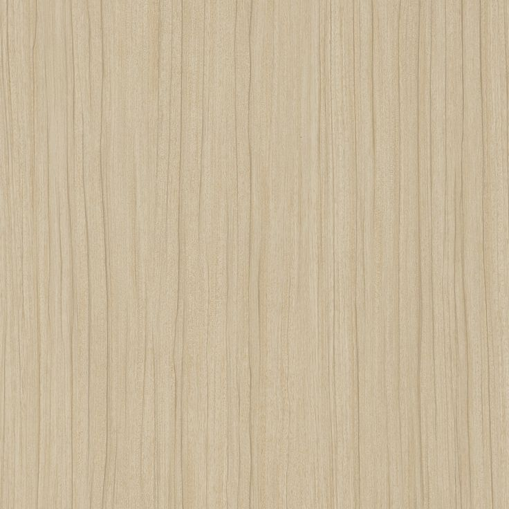 12 best Material - Timber - Anegre images on Pinterest Plywood