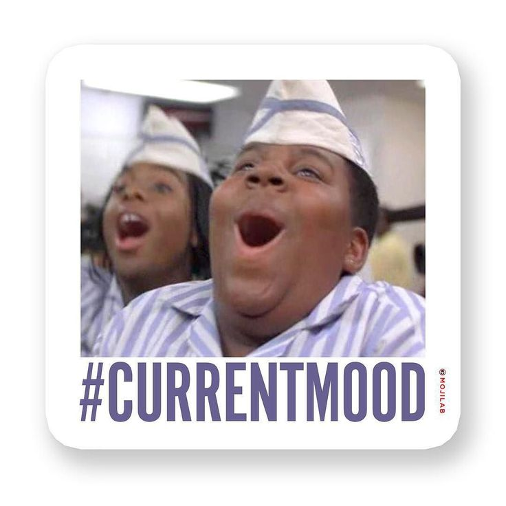 I feel the way Keenan's O-face looks. Now in #CurrentMood Pack. Download #app in profile. Send to bruhs on #chat. #currentmood #mood #bitch #good #burger #goodburger #keenan #snl #beef #mobile #paperhat #stripes #tgit #jimmyfallon #lol #lolz #funny #comedy #memes #emoji #meme #keyboard #digitalsticker #mojilab