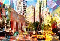 - BILD KLICKEN - Stadtbild Amerika 1 ist eine Fotografie mit Effektfilter verarbeitet die als Digitale Kunst auf Artflakes als Poster, Kunstdruck oder Leinwand zu bestellen ist.Bilder für alle Wohnwände wie Wohnzimmer, Schlafzimmer, Büro, Flur oder auch für eine Praxis.Diese Fotokunst gibt es auch auf meiner Homepage www.bilddesign-by-gitta.de unter Meine Shops - Artflakes zu finden.
