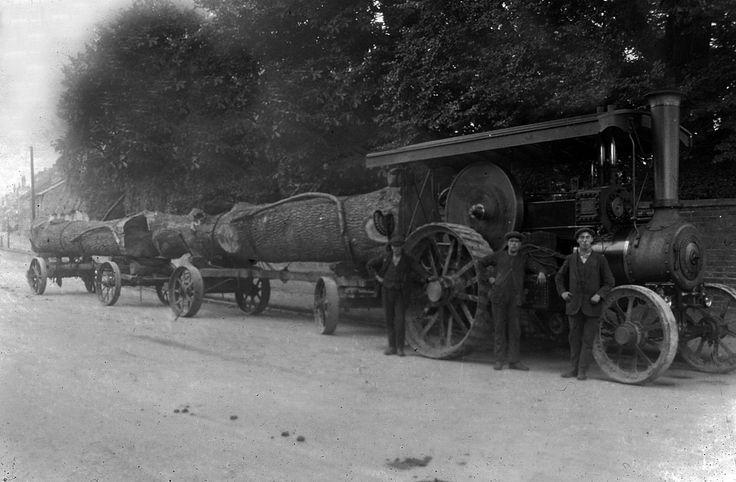 74-fenny-stratford-rowland-bros-timber-merchants-traction-en.jpg (3183×2088)