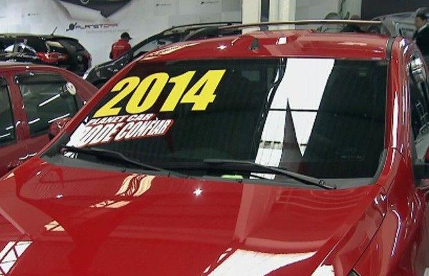 Financiamento de veículos usados sobe 12% em novembro - http://anoticiadodia.com/financiamento-de-veiculos-usados-sobe-12-em-novembro/