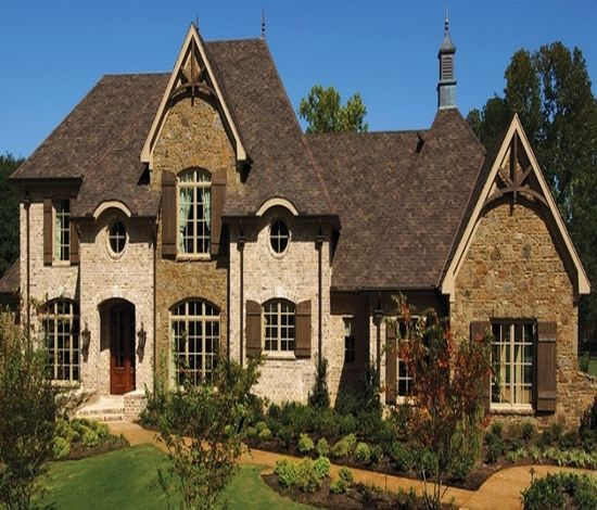 25 Best Ideas About Brick And Stone On Pinterest Stone