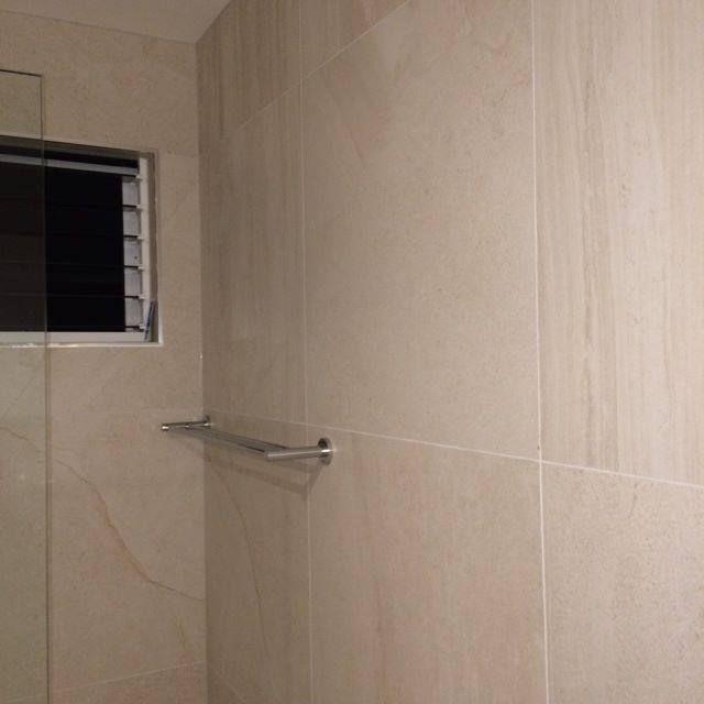 U0004 Sandstone Look Tile Wall Tiles Tiles Flooring