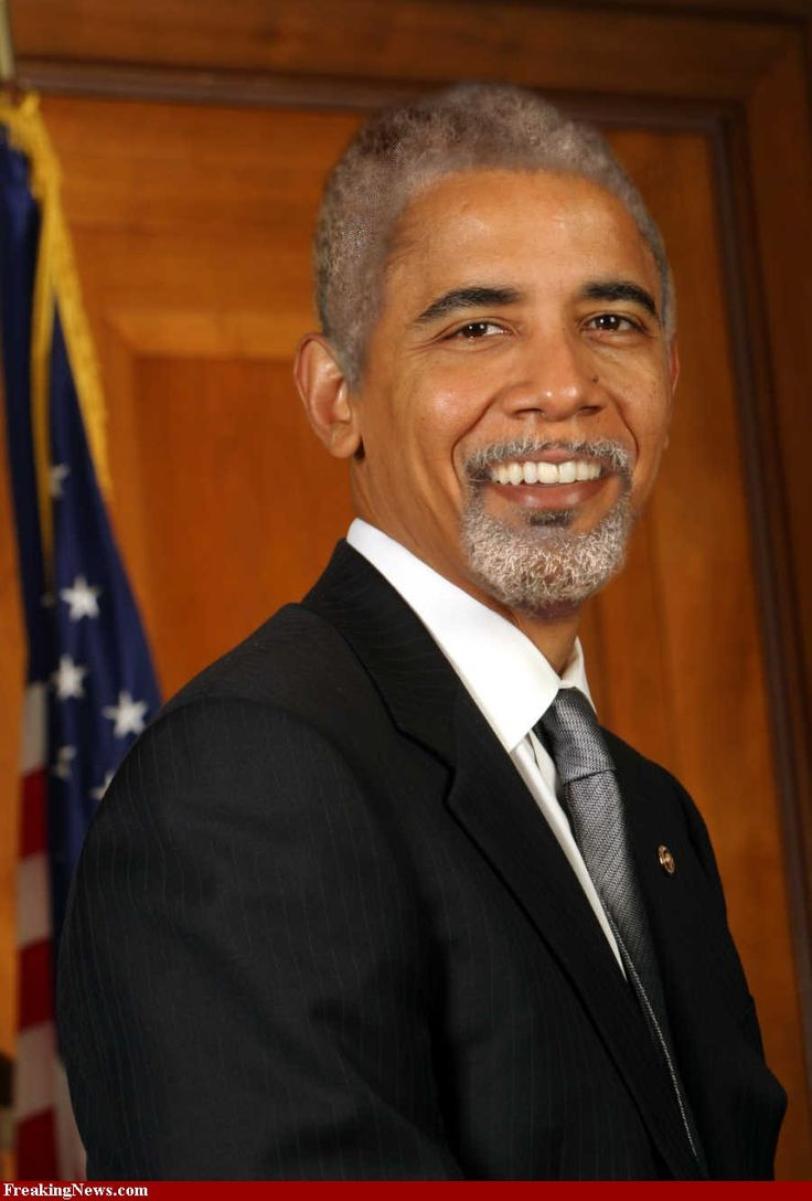 Barack-Obama-Beard-31681[1]