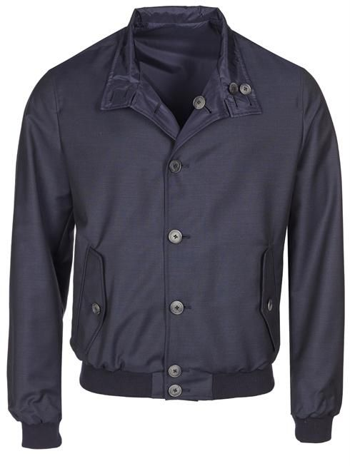 Image of Herno jacket