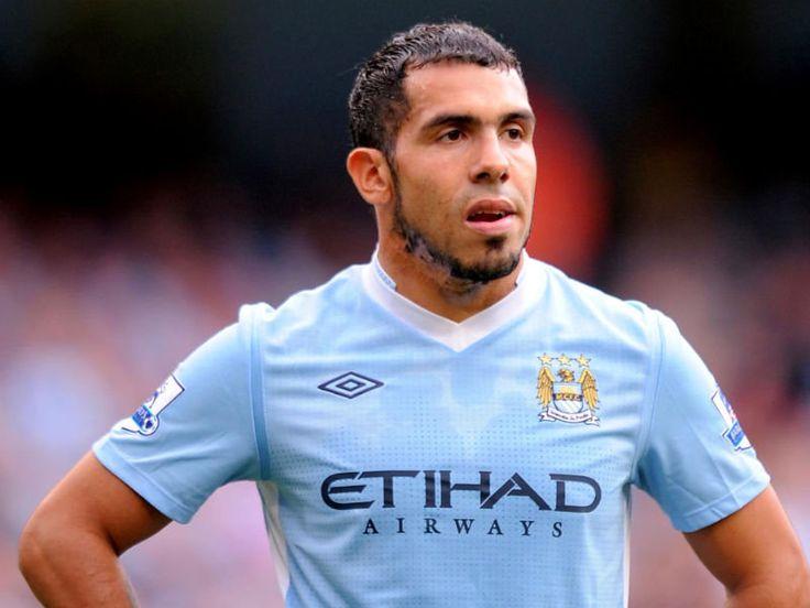 Hiába futballozik jó formában, ismét nem kapott meghívót Carlos Tevez az argentin labdarúgó-válogatottba.    A goal.com internetes szaklap