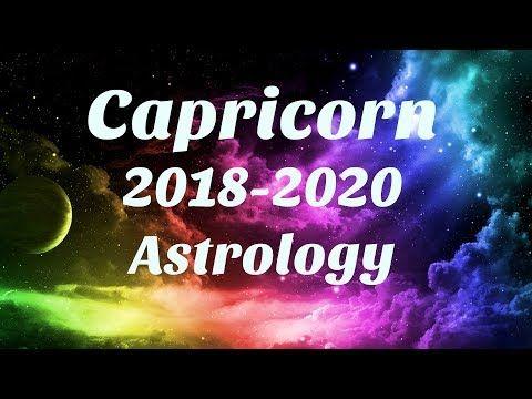 Capricorn January Astrology YOU WIN SOMETHING BIG, Happy Birthday! - YouTube