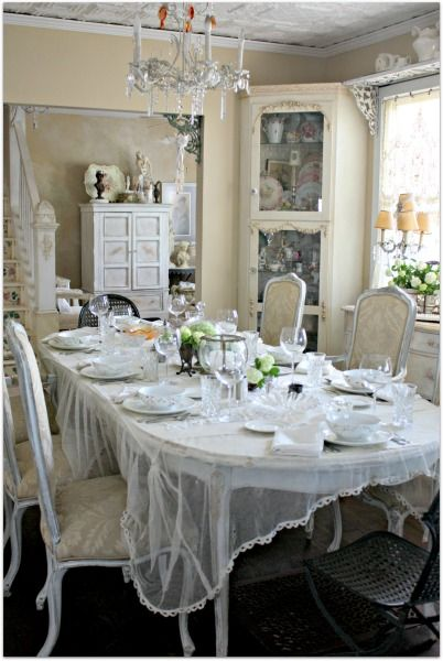Beautiful Dining Room best 25+ beautiful dining rooms ideas on pinterest | modern rustic