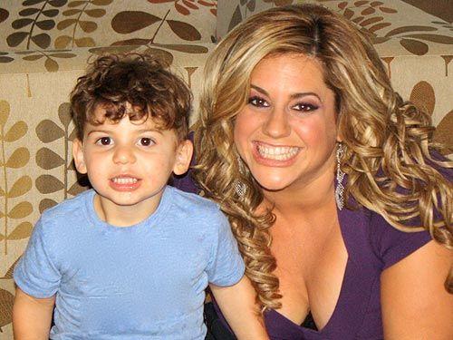 Marissa Jaret Winokur's Blog: Scary MommyBullies http://celebritybabies.people.com/2010/10/29/marissa-jaret-winokurs-blog-scary-mommy-bullies/