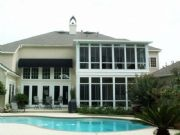 42 best images about sunrooms on pinterest new home Two story sunroom