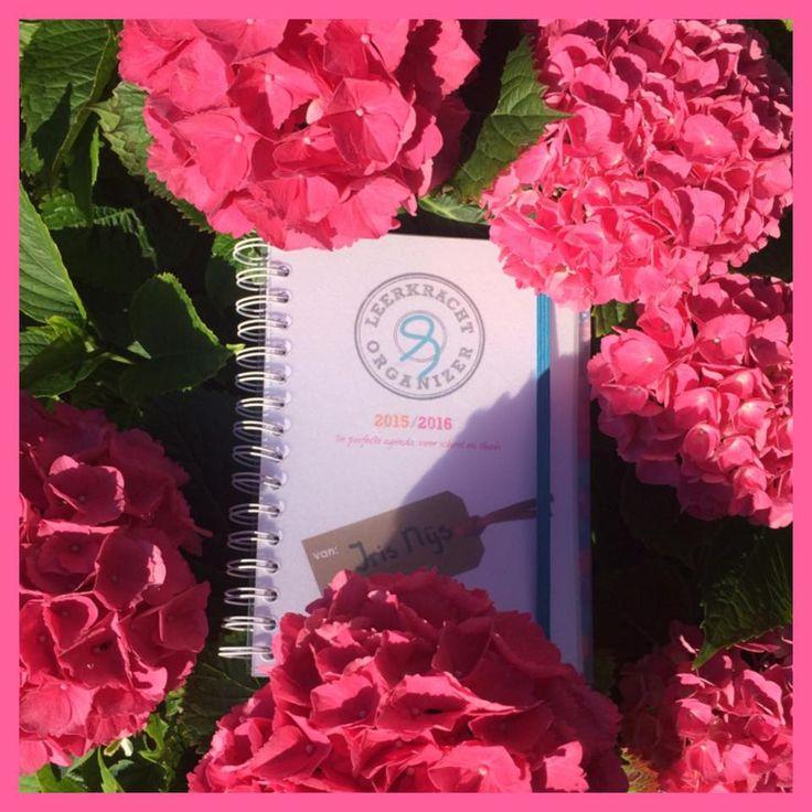 #agenda #leerkracht #fotowedstrijd