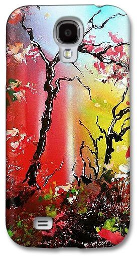 Printed with Fine Art spray painting image Inner Light by Nandor Molnar (When you visit the Shop, change the orientation, background color and image size as you wish)