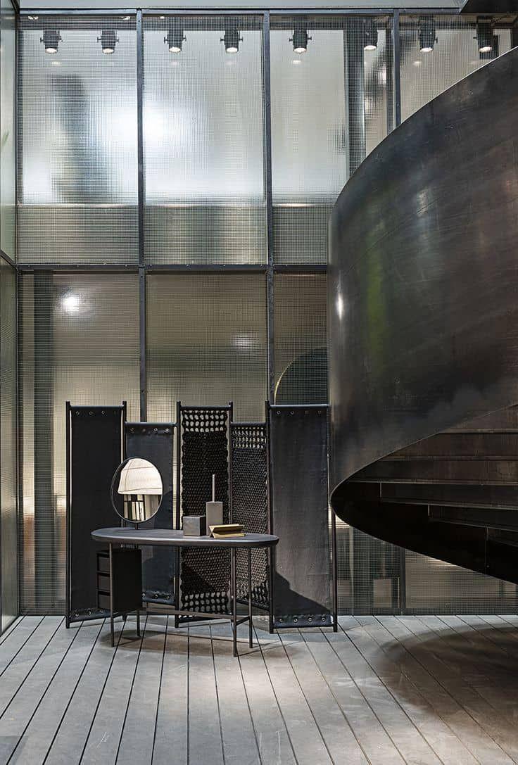 Italian Luxury Furniture Designer Furniture Singapore Da Vinci Lifestyle Luxury Furniture Brands Contemporary Furniture Design Luxury Furniture