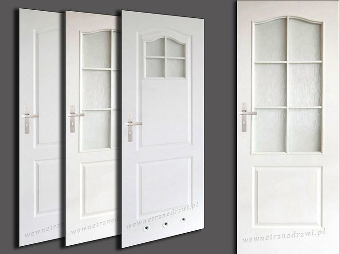 7 best images about doors on pinterest classic and modern for Windoor design